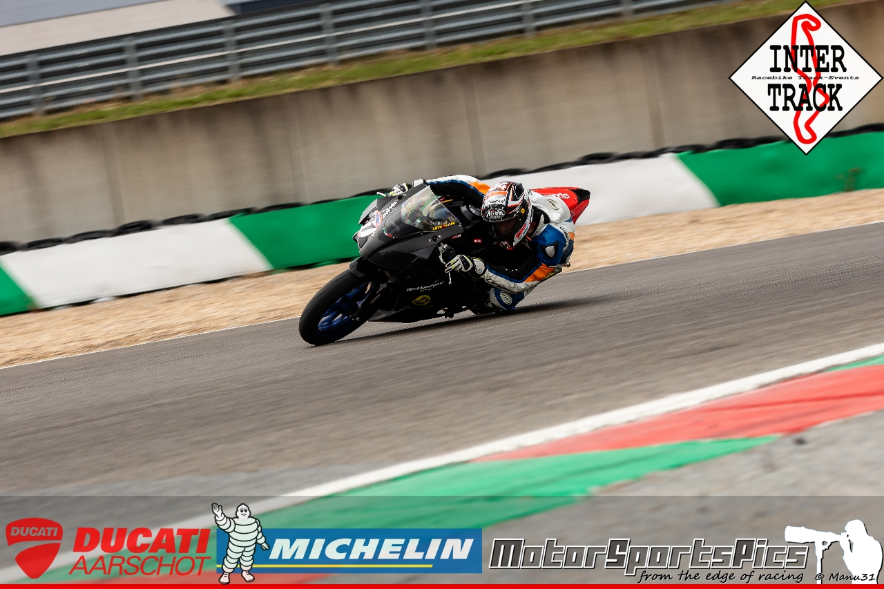 26-06-2020 Inter-Track at Mettet Group 2 Blue (friday only) #126