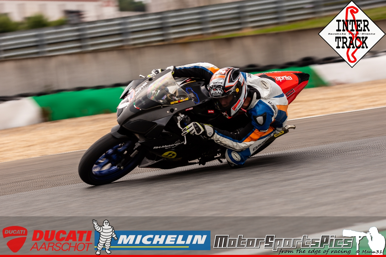 26-06-2020 Inter-Track at Mettet Group 2 Blue (friday only) #127