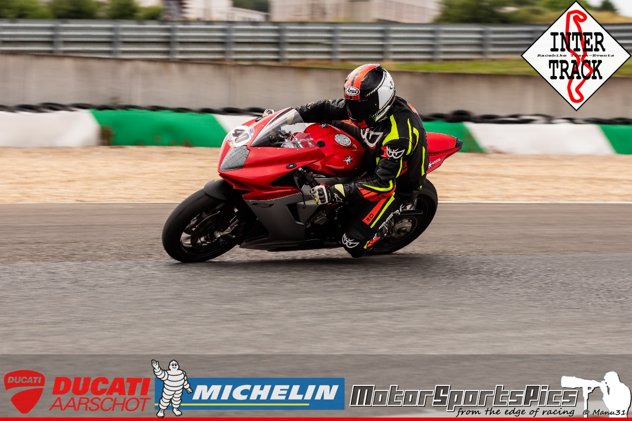 26-06-2020 Inter-Track at Mettet Group 2 Blue (friday only) #135