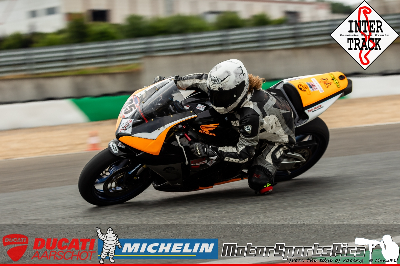 26-06-2020 Inter-Track at Mettet Group 2 Blue (friday only) #139