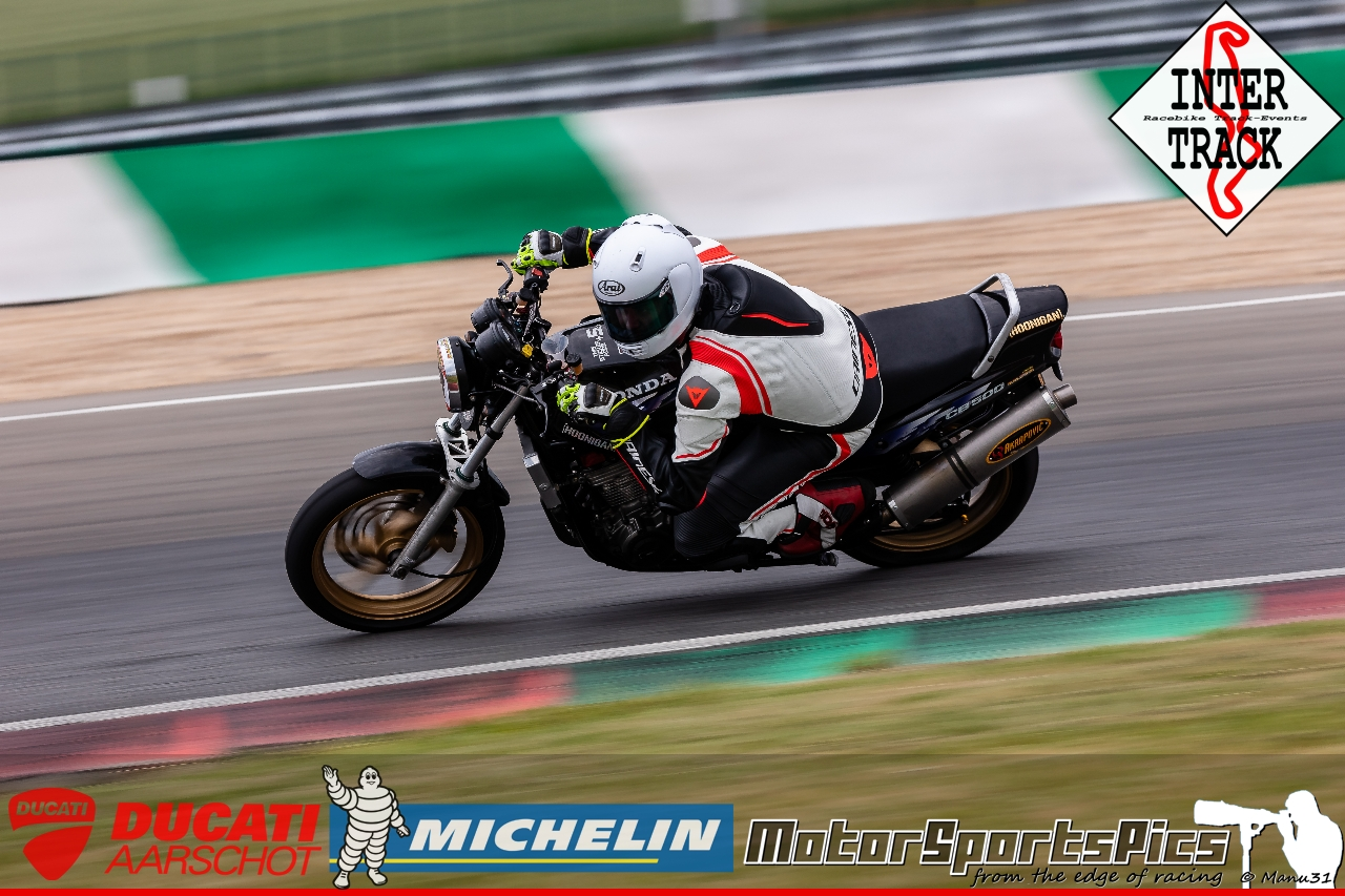 26-06-2020 Inter-Track at Mettet Group 3 Yellow (friday only) #100