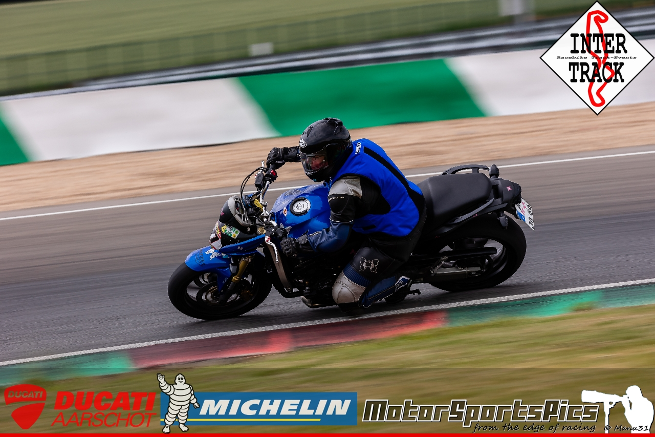 26-06-2020 Inter-Track at Mettet Group 3 Yellow (friday only) #103