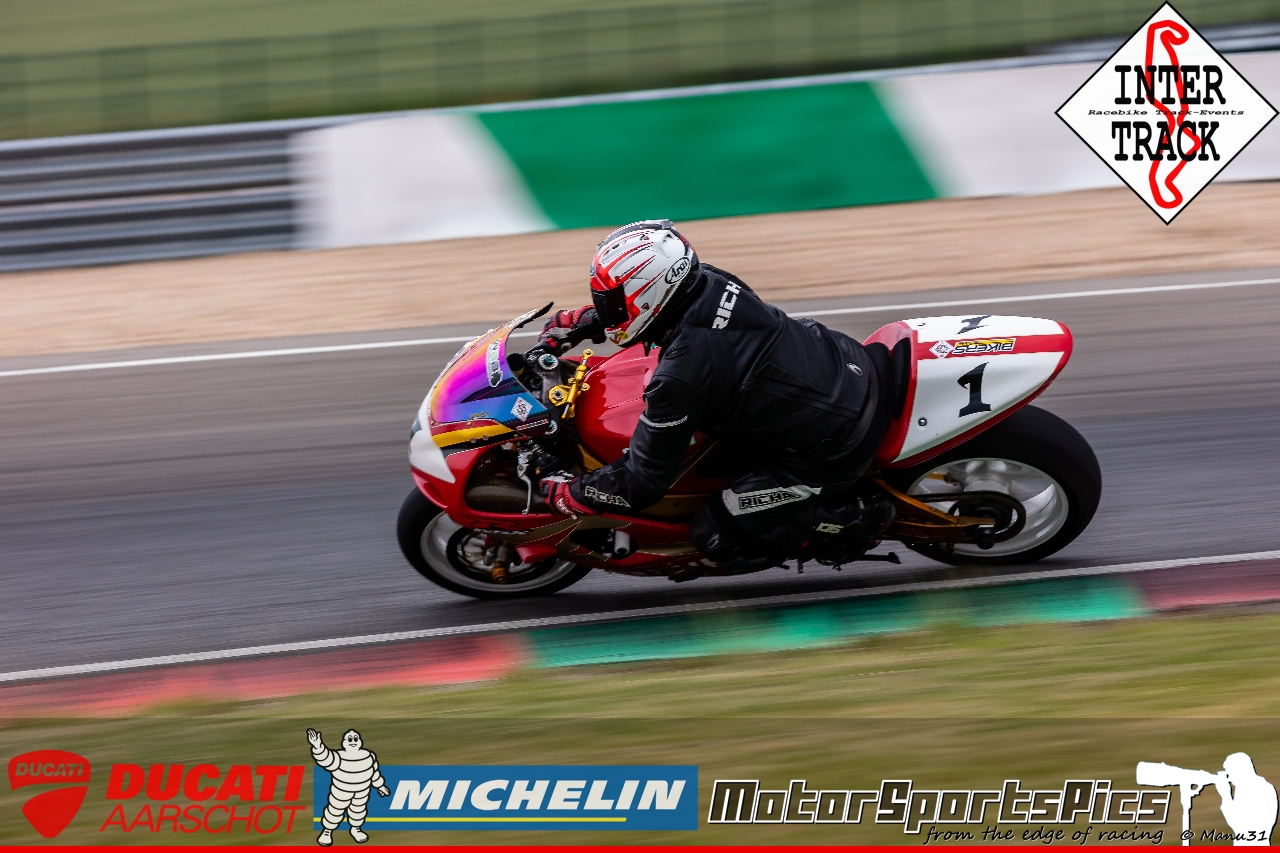 26-06-2020 Inter-Track at Mettet Group 3 Yellow (friday only) #104