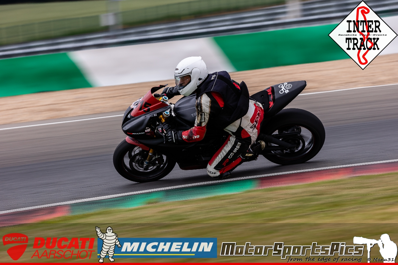 26-06-2020 Inter-Track at Mettet Group 3 Yellow (friday only) #105