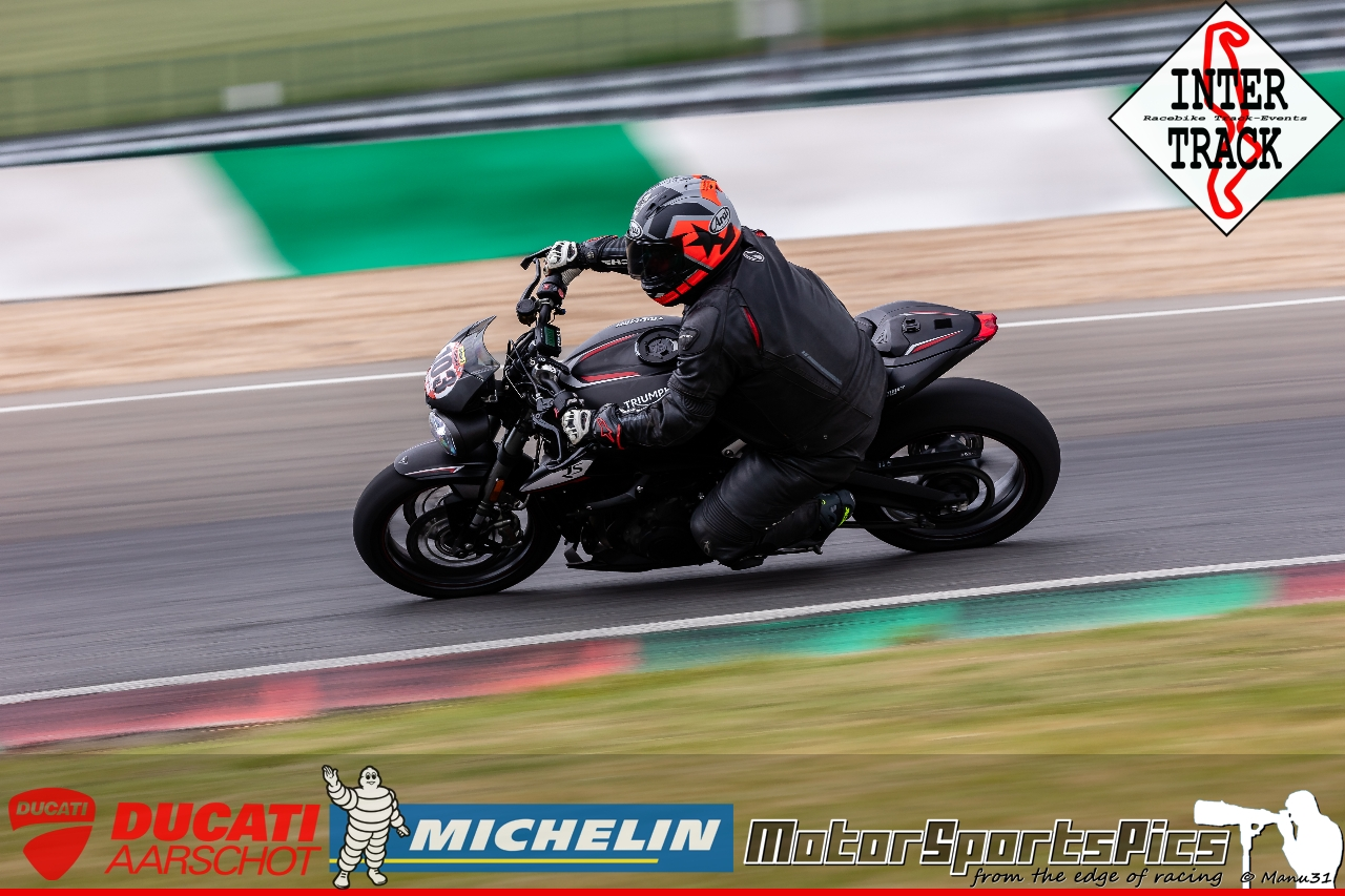26-06-2020 Inter-Track at Mettet Group 3 Yellow (friday only) #106
