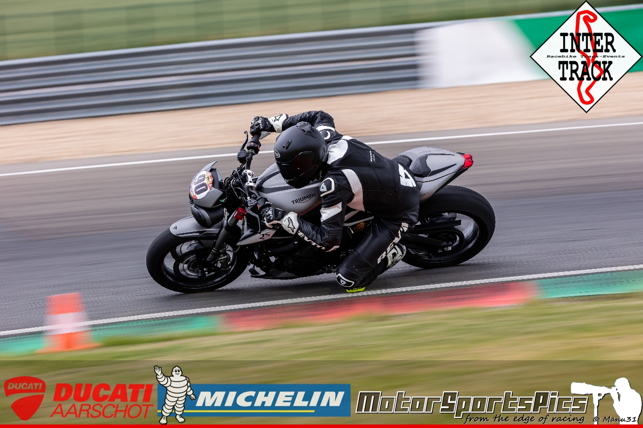 26-06-2020 Inter-Track at Mettet Group 3 Yellow (friday only) #107