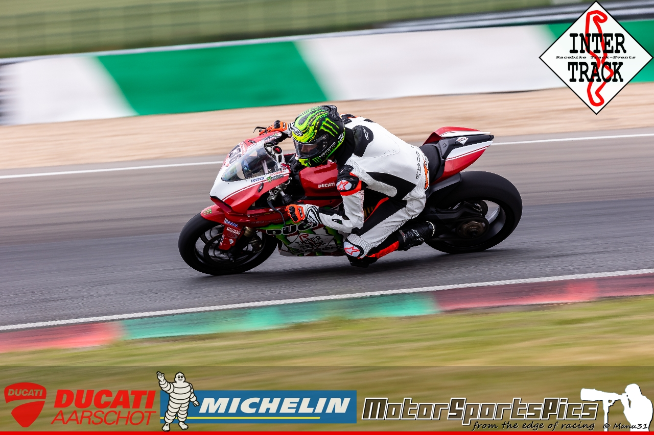 26-06-2020 Inter-Track at Mettet Group 3 Yellow (friday only) #109
