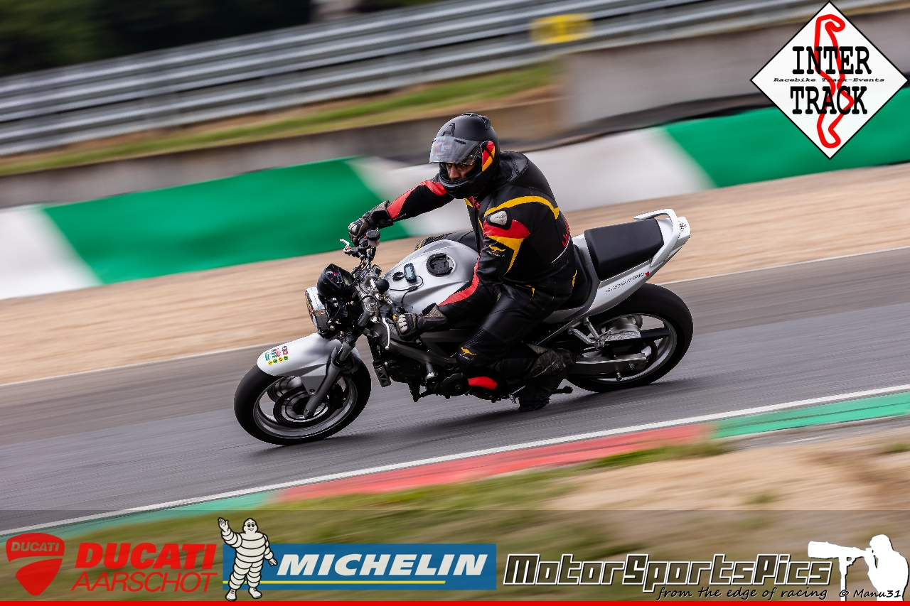 26-06-2020 Inter-Track at Mettet Group 3 Yellow (friday only) #110