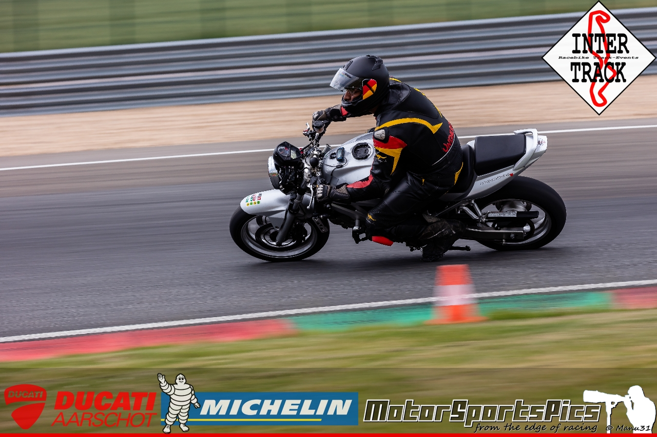 26-06-2020 Inter-Track at Mettet Group 3 Yellow (friday only) #111