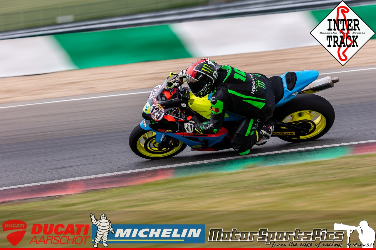 26-06-2020 Inter-Track at Mettet Group 3 Yellow (friday only) #113