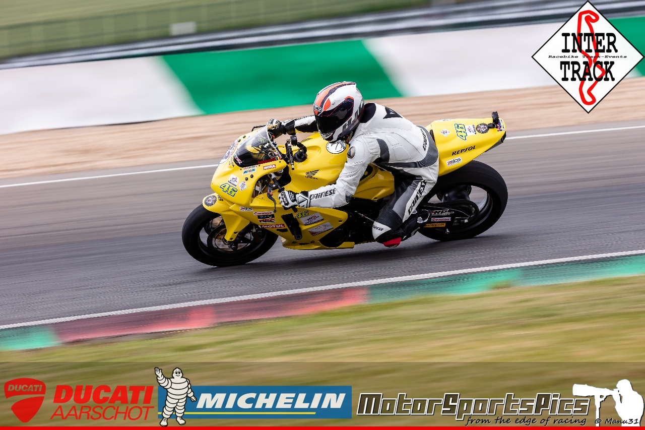26-06-2020 Inter-Track at Mettet Group 3 Yellow (friday only) #114