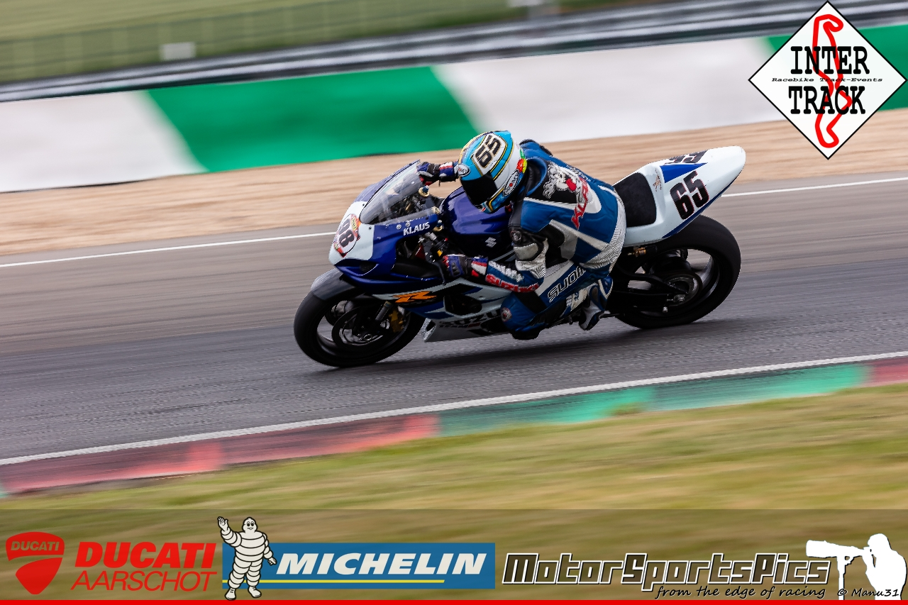 26-06-2020 Inter-Track at Mettet Group 3 Yellow (friday only) #116