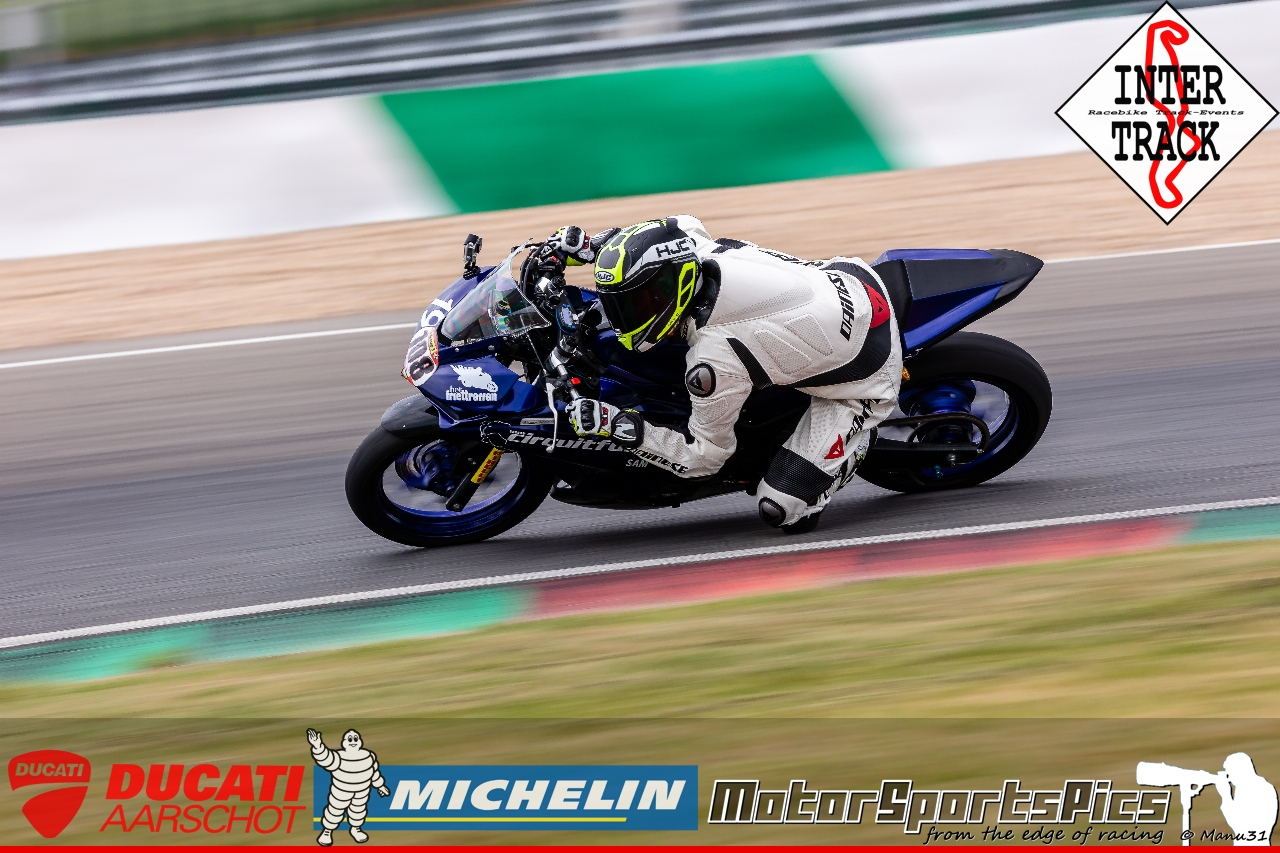 26-06-2020 Inter-Track at Mettet Group 3 Yellow (friday only) #118