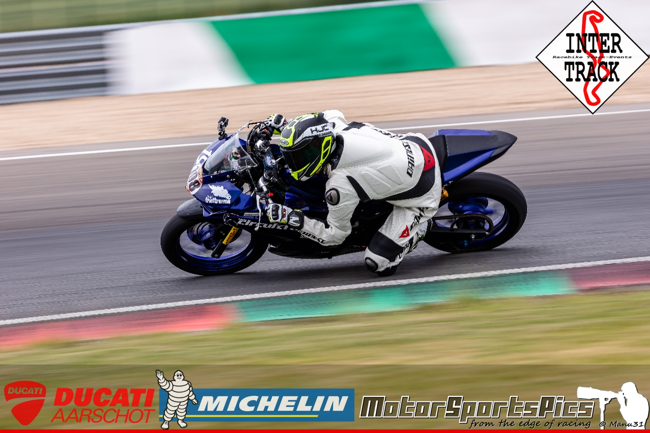 26-06-2020 Inter-Track at Mettet Group 3 Yellow (friday only) #119