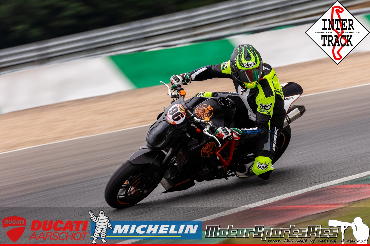 26-06-2020 Inter-Track at Mettet Group 3 Yellow (friday only) #121