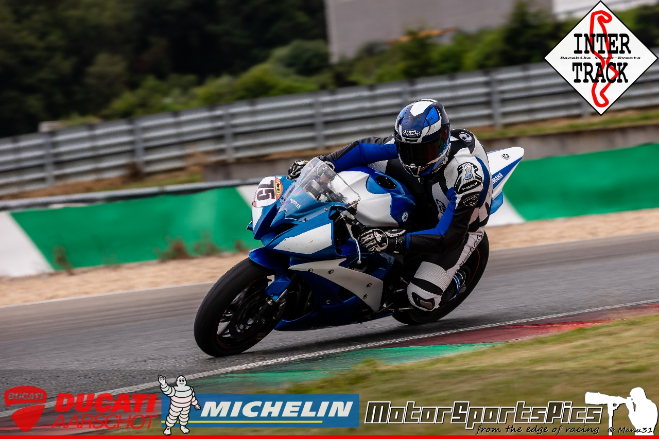 26-06-2020 Inter-Track at Mettet Group 3 Yellow (friday only) #122