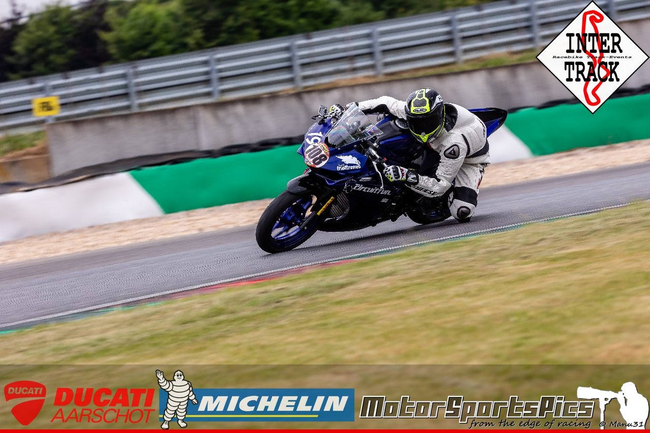 26-06-2020 Inter-Track at Mettet Group 3 Yellow (friday only) #125