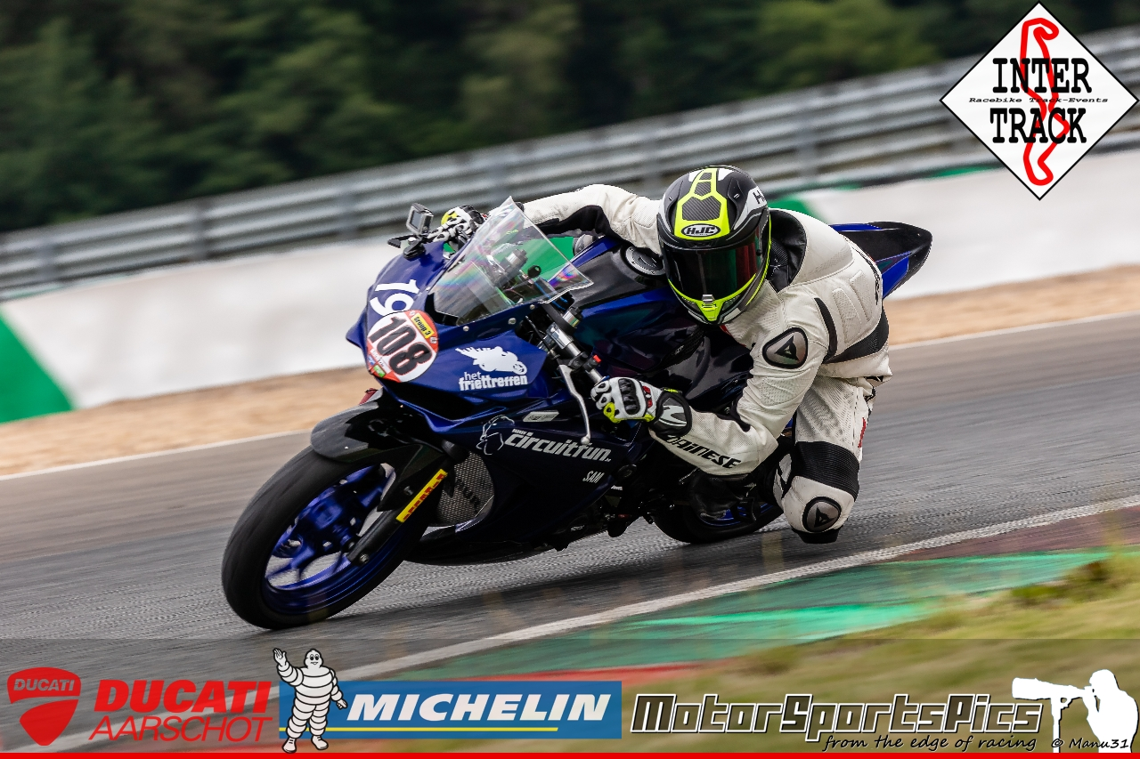 26-06-2020 Inter-Track at Mettet Group 3 Yellow (friday only) #126