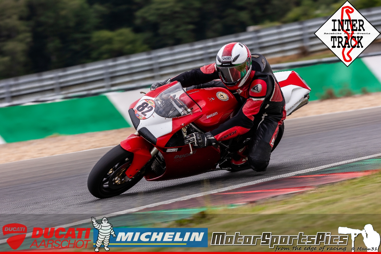 26-06-2020 Inter-Track at Mettet Group 3 Yellow (friday only) #127