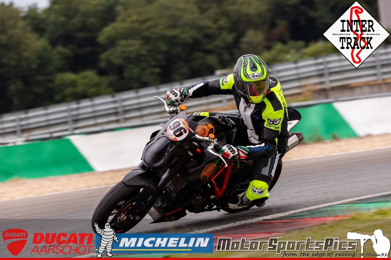 26-06-2020 Inter-Track at Mettet Group 3 Yellow (friday only) #133