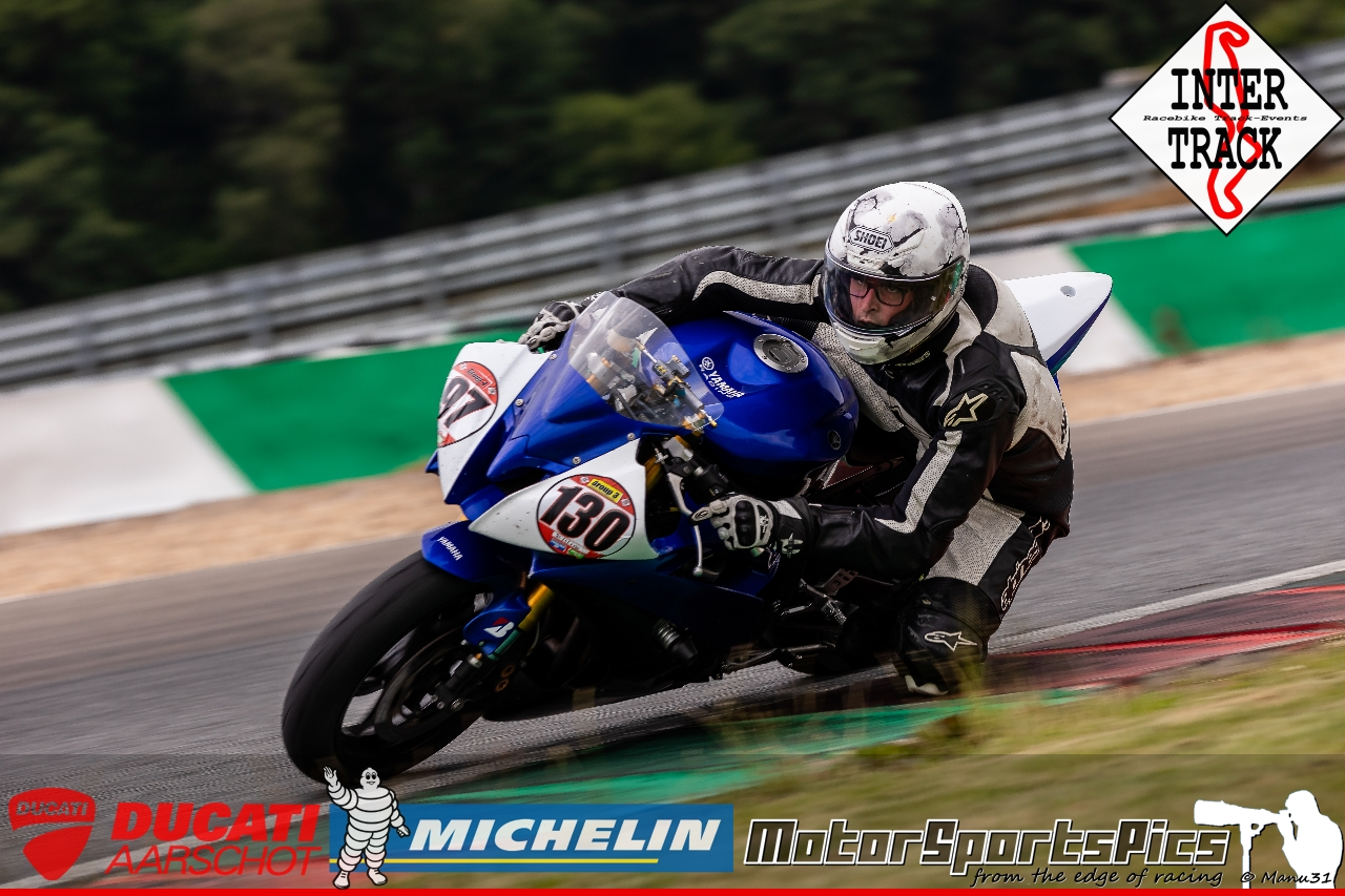 26-06-2020 Inter-Track at Mettet Group 3 Yellow (friday only) #134