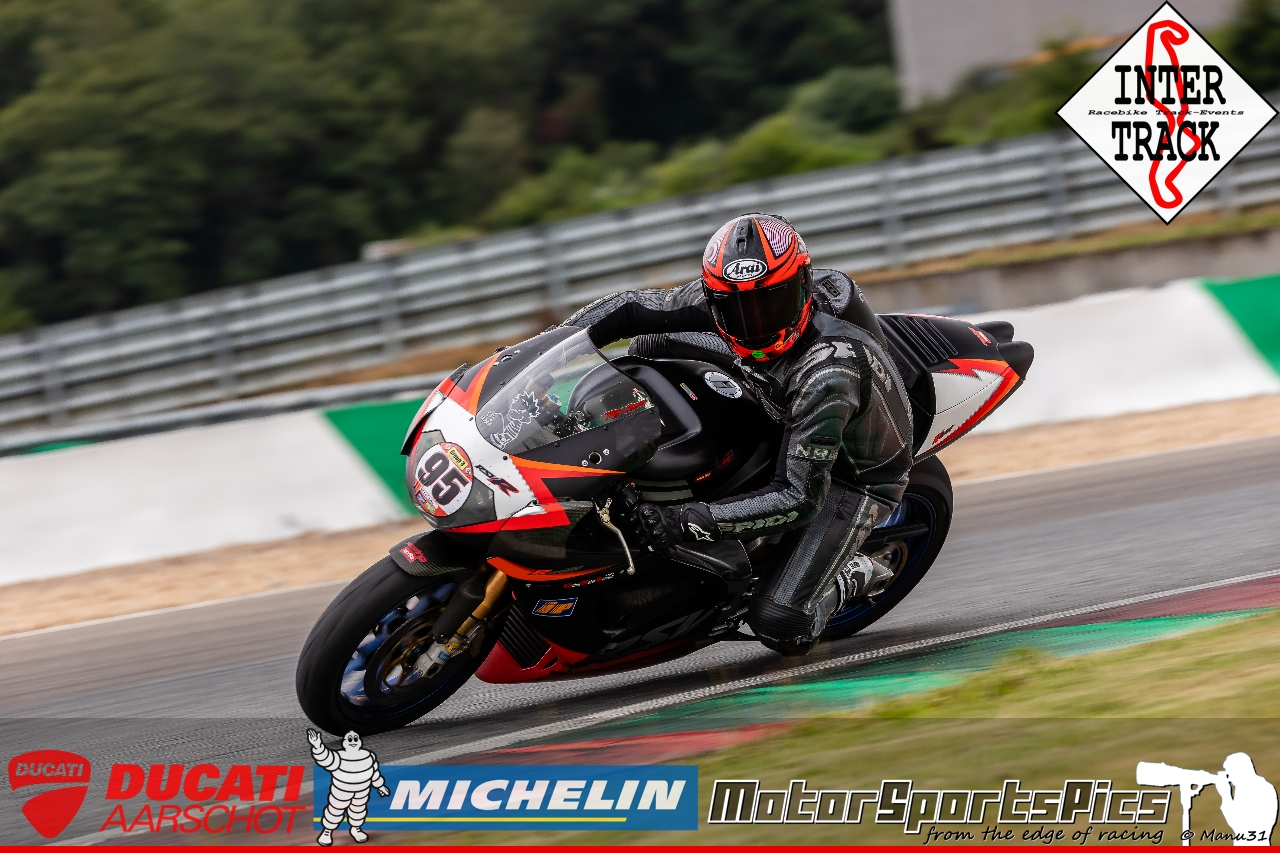 26-06-2020 Inter-Track at Mettet Group 3 Yellow (friday only) #135