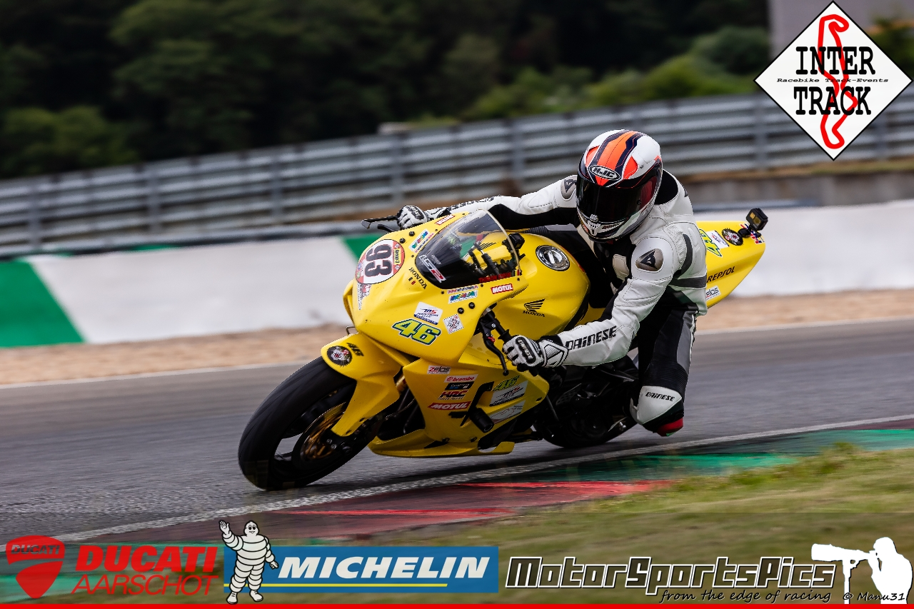 26-06-2020 Inter-Track at Mettet Group 3 Yellow (friday only) #138
