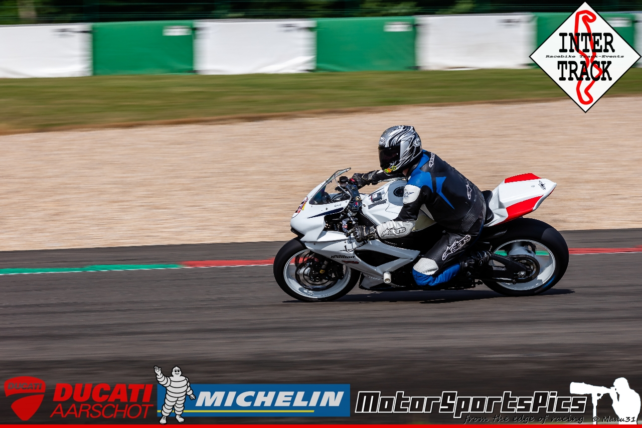 27-06-20 Inter-Track at Mettet Group 2 Blue #11