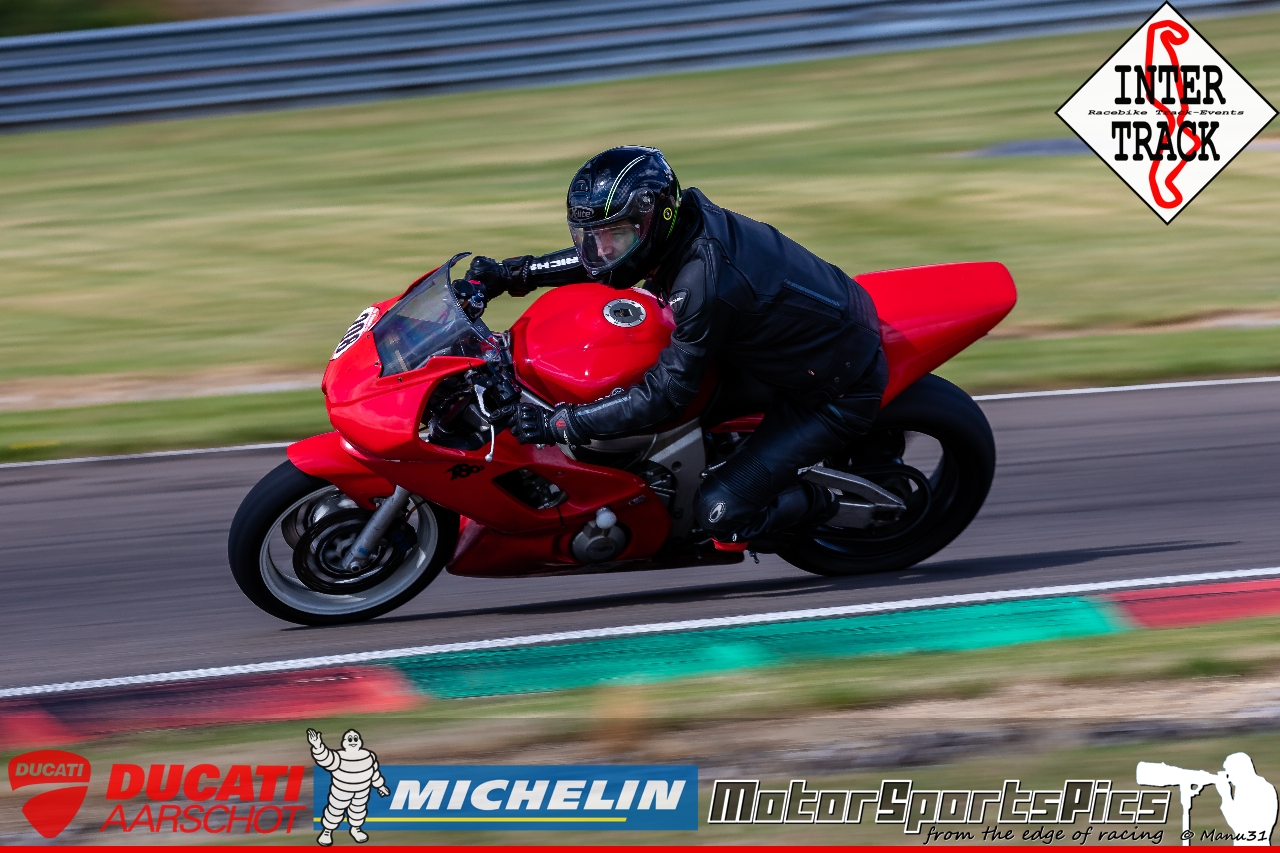 27-06-20 Inter-Track at Mettet Group 4 Red #10