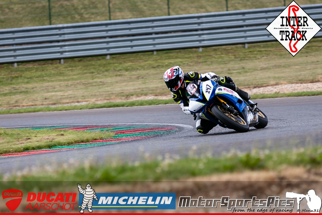 28-06-20 Inter-Track at Mettet group 2 Blue #116