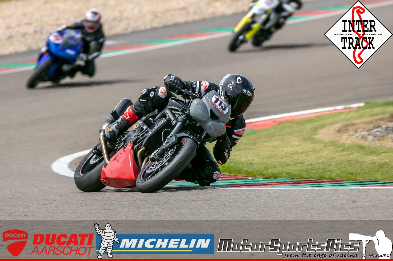 18+19-07-2020 Inter-Track at Mettet group 4 Red #6