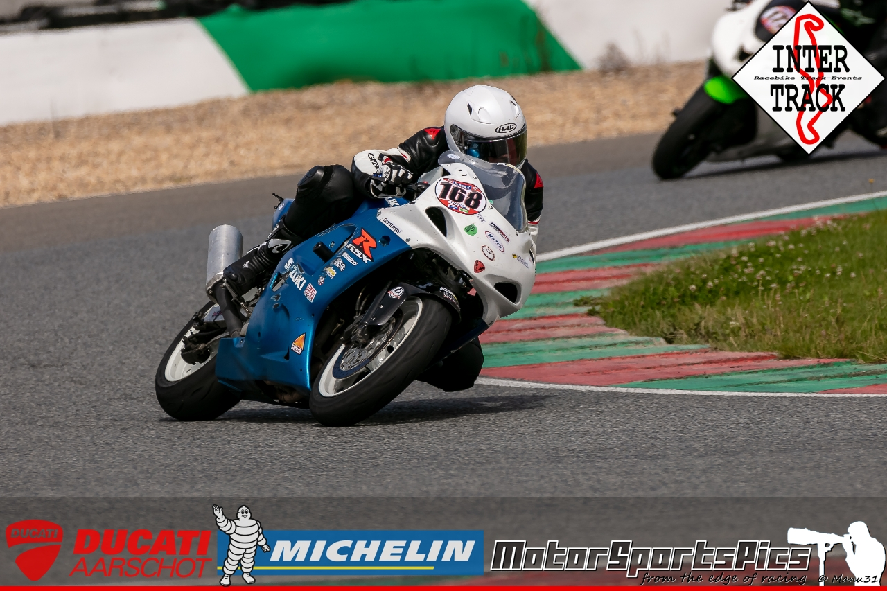18+19-07-2020 Inter-Track at Mettet group 2 Blue #75