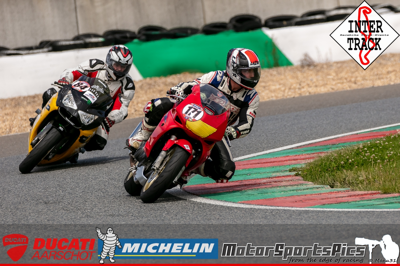 18+19-07-2020 Inter-Track at Mettet group 2 Blue #76