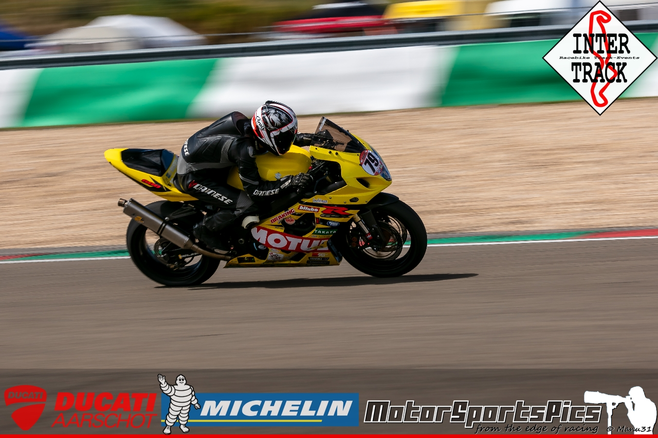 18+19-07-2020 Inter-Track at Mettet group 4 Red #84