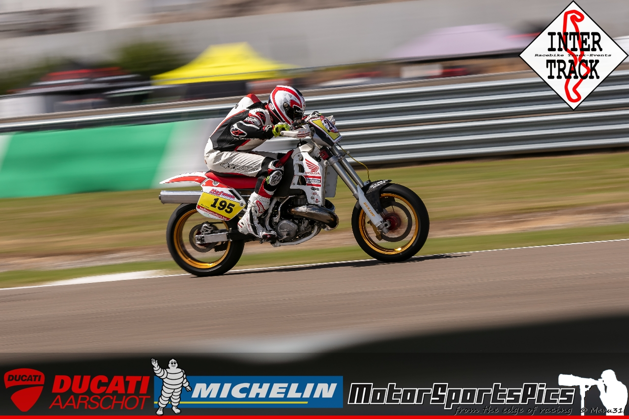 18+19-07-2020 Inter-Track at Mettet group 4 Red #106