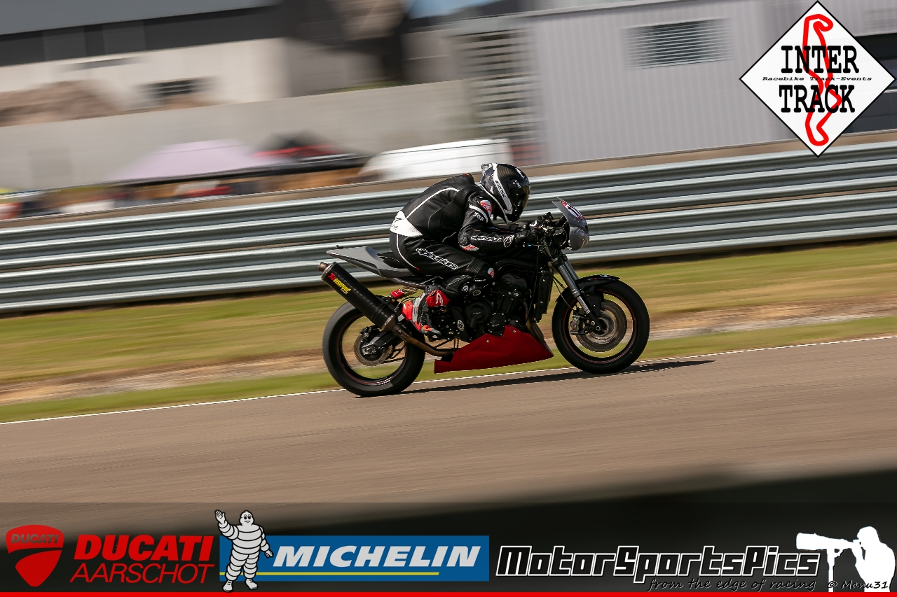 18+19-07-2020 Inter-Track at Mettet group 4 Red #107