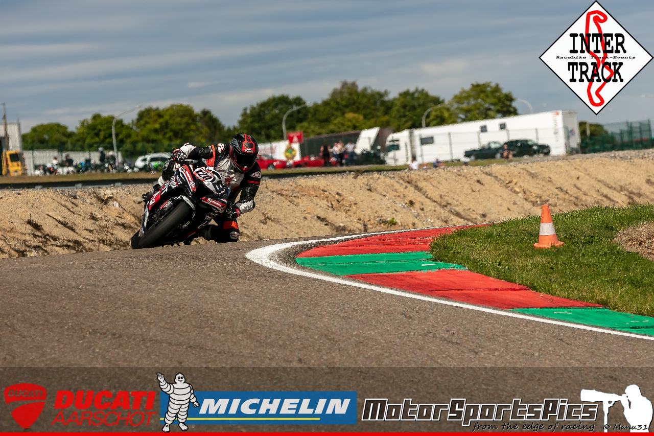 18+19-07-2020 Inter-Track at Mettet group 4 Red #150
