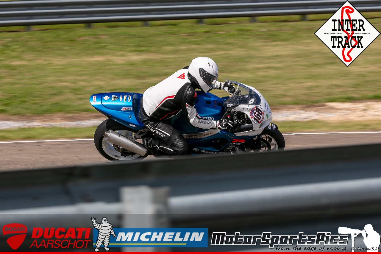 18+19-07-2020 Inter-Track at Mettet group 2 Blue #214