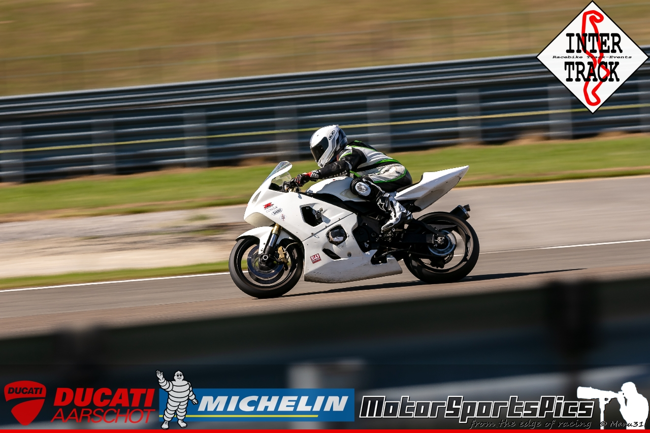 18+19-07-2020 Inter-Track at Mettet group 3 Yellow #72