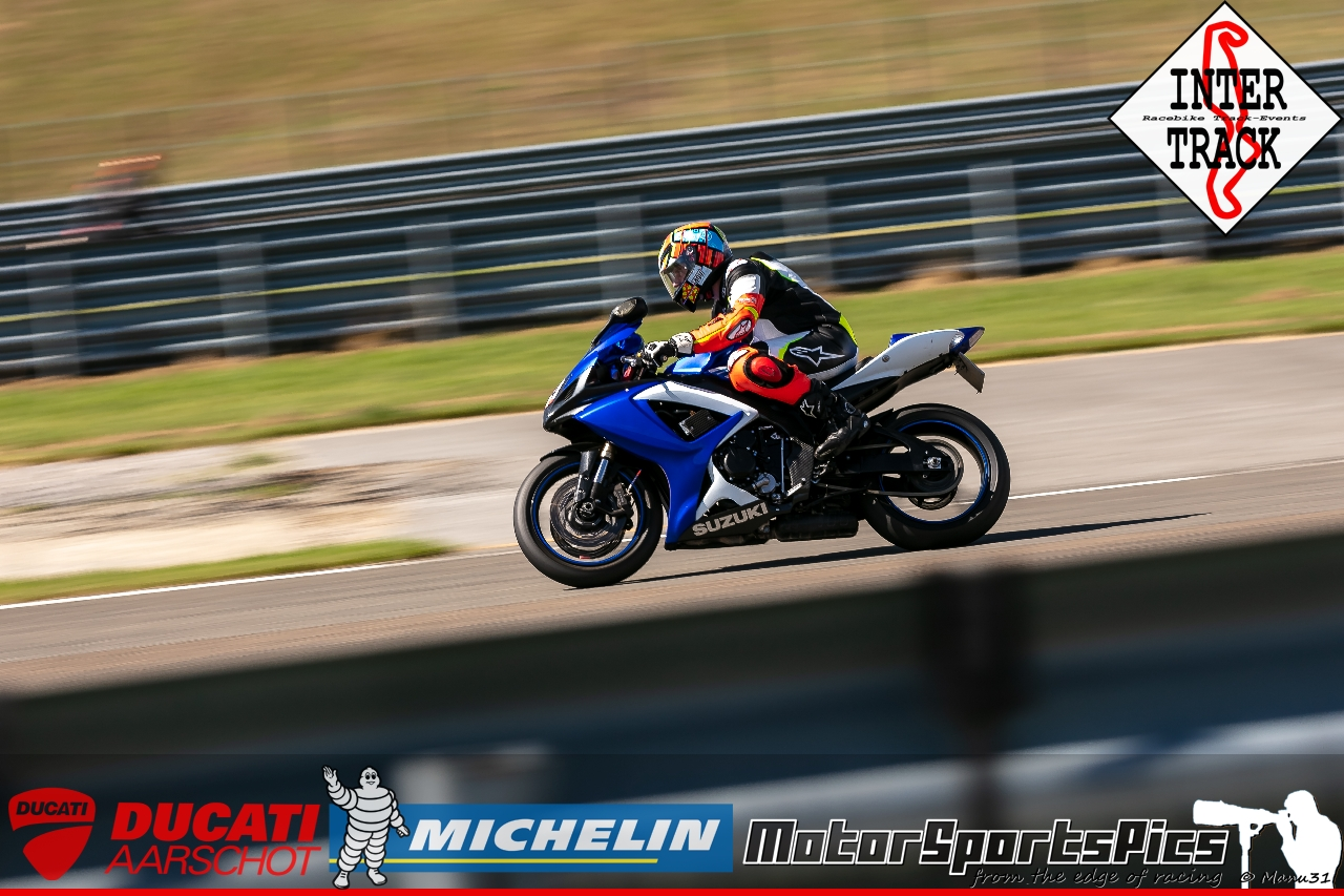 18+19-07-2020 Inter-Track at Mettet group 3 Yellow #74
