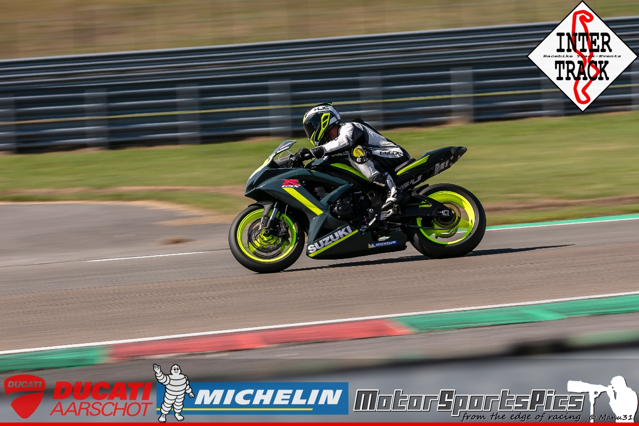 18+19-07-2020 Inter-Track at Mettet group 3 Yellow #79