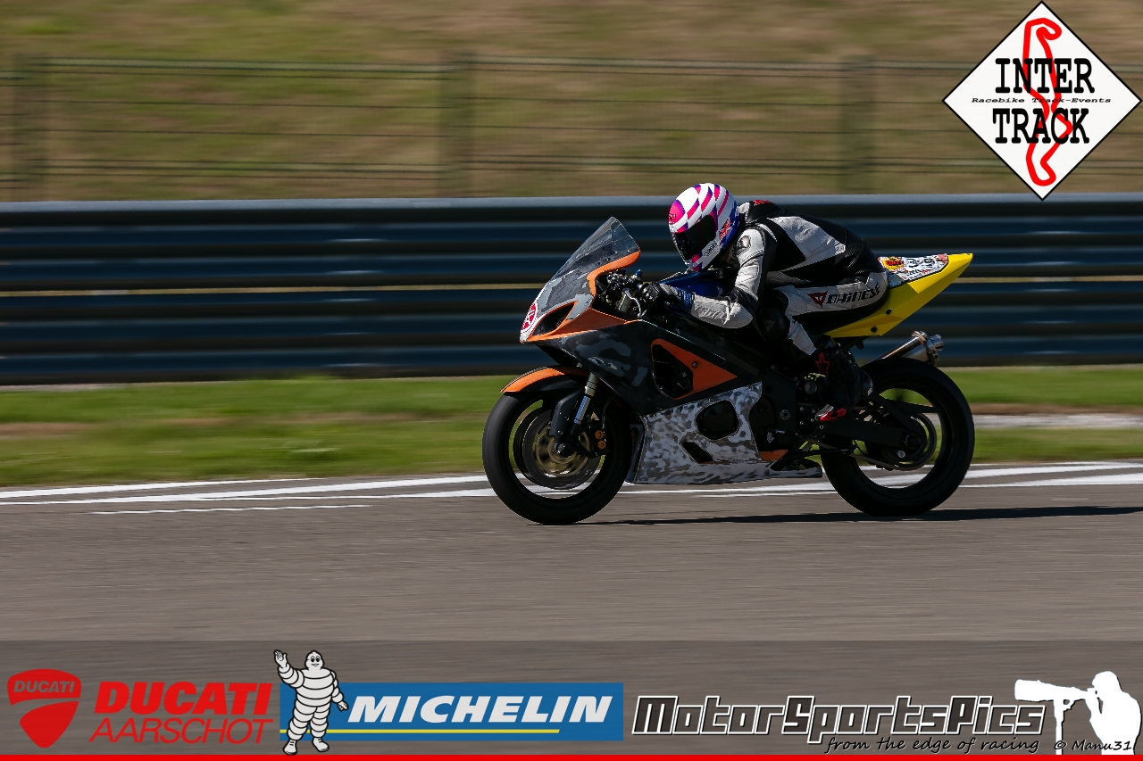18+19-07-2020 Inter-Track at Mettet group 3 Yellow #125