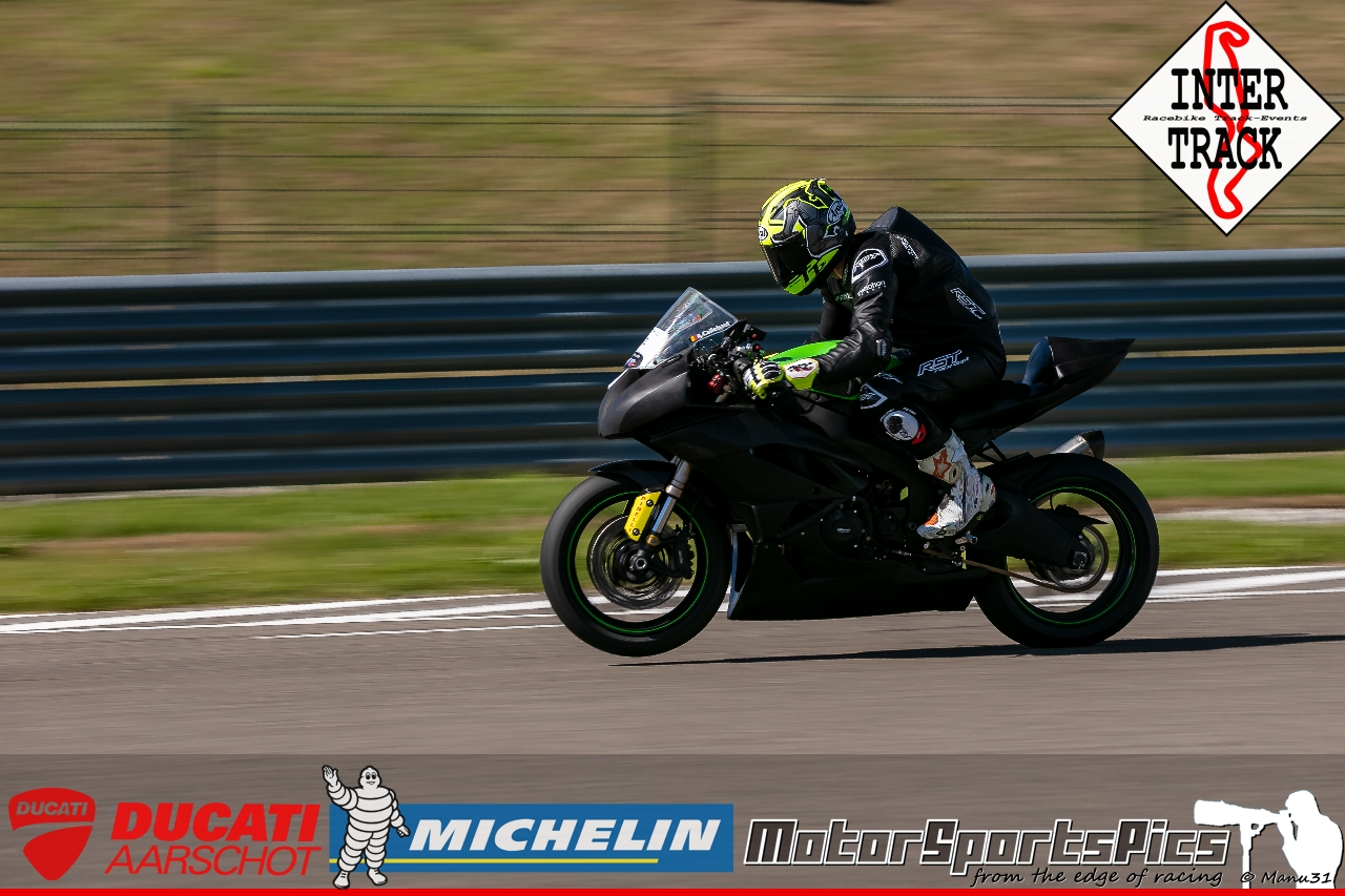 18+19-07-2020 Inter-Track at Mettet group 3 Yellow #126