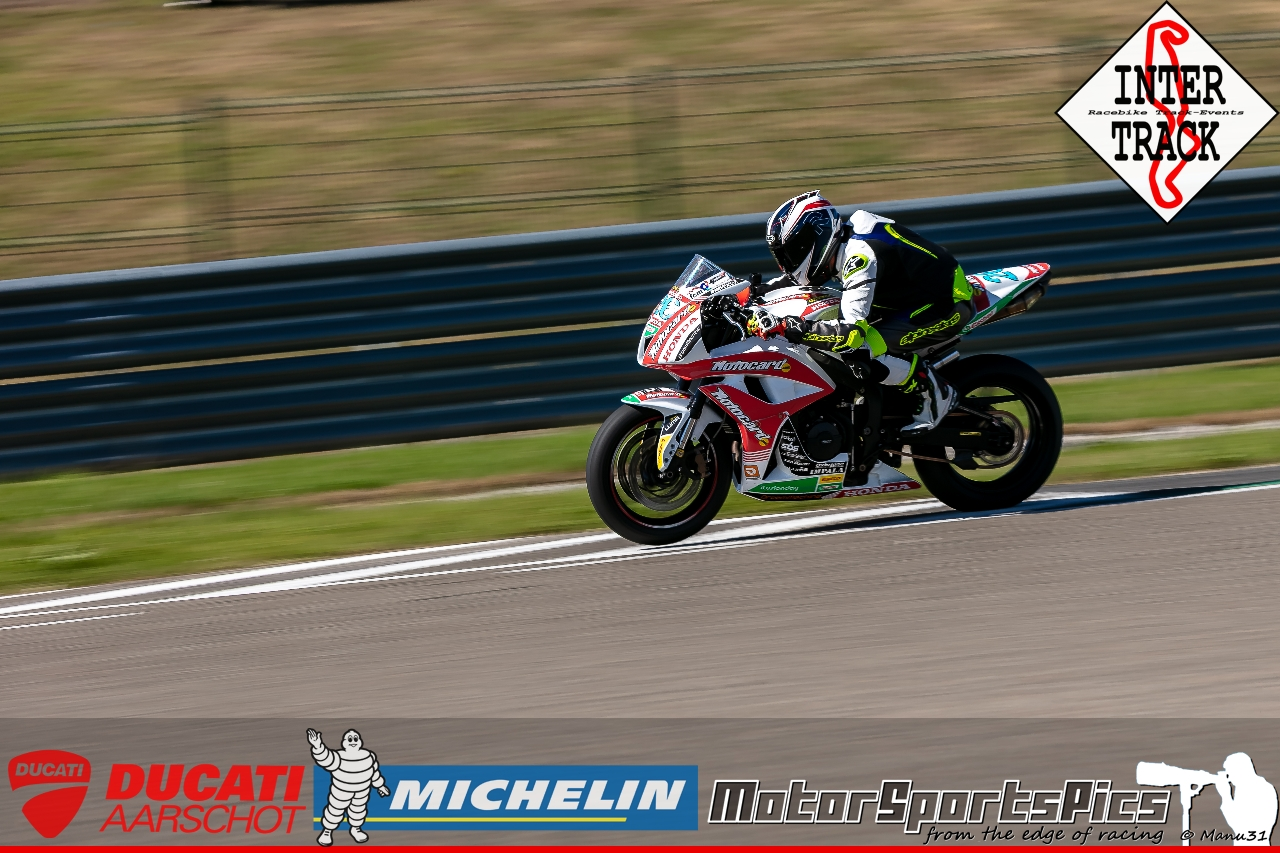 18+19-07-2020 Inter-Track at Mettet group 3 Yellow #130