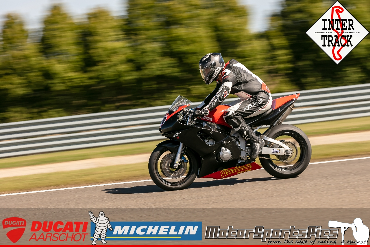 18+19-07-2020 Inter-Track at Mettet group 4 Red #155