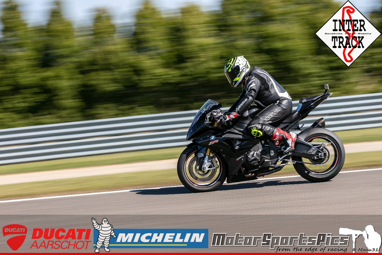18+19-07-2020 Inter-Track at Mettet group 4 Red #160