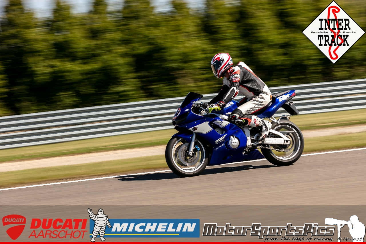18+19-07-2020 Inter-Track at Mettet group 4 Red #161