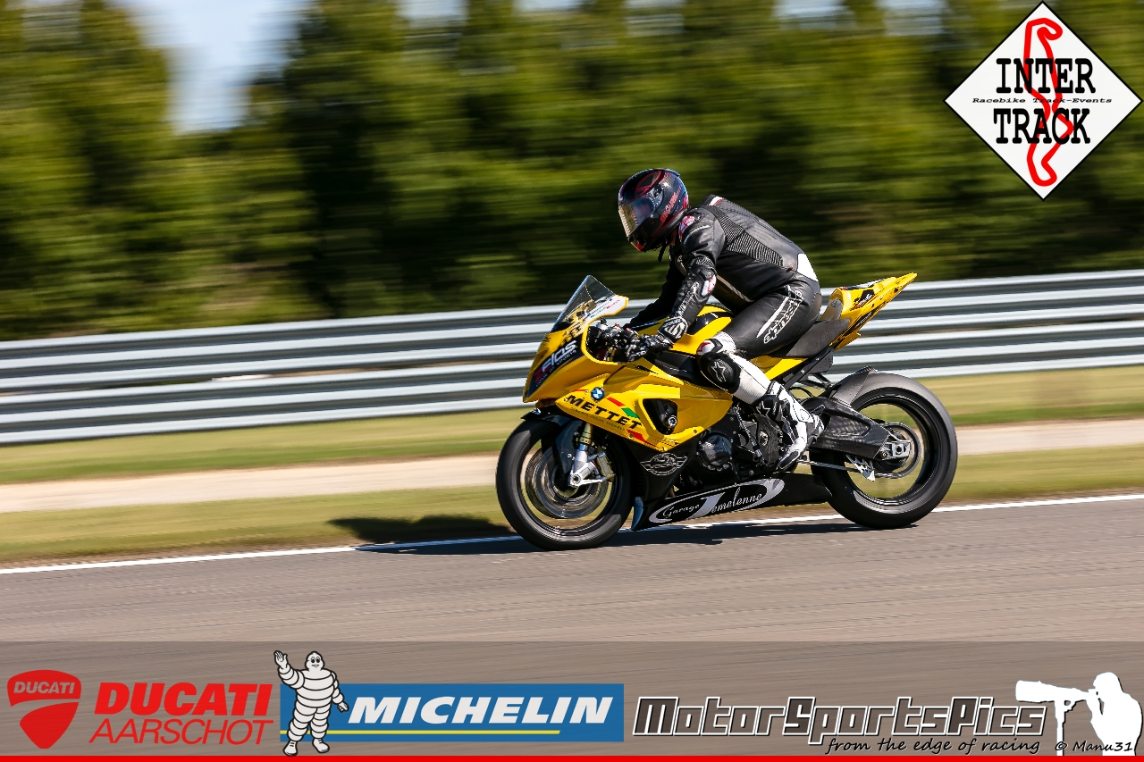 18+19-07-2020 Inter-Track at Mettet group 4 Red #163