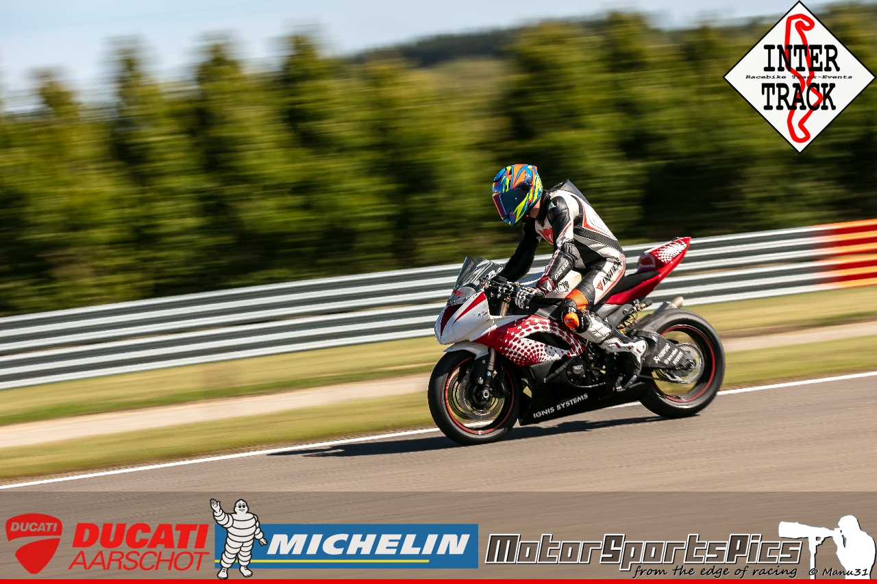 18+19-07-2020 Inter-Track at Mettet group 4 Red #165
