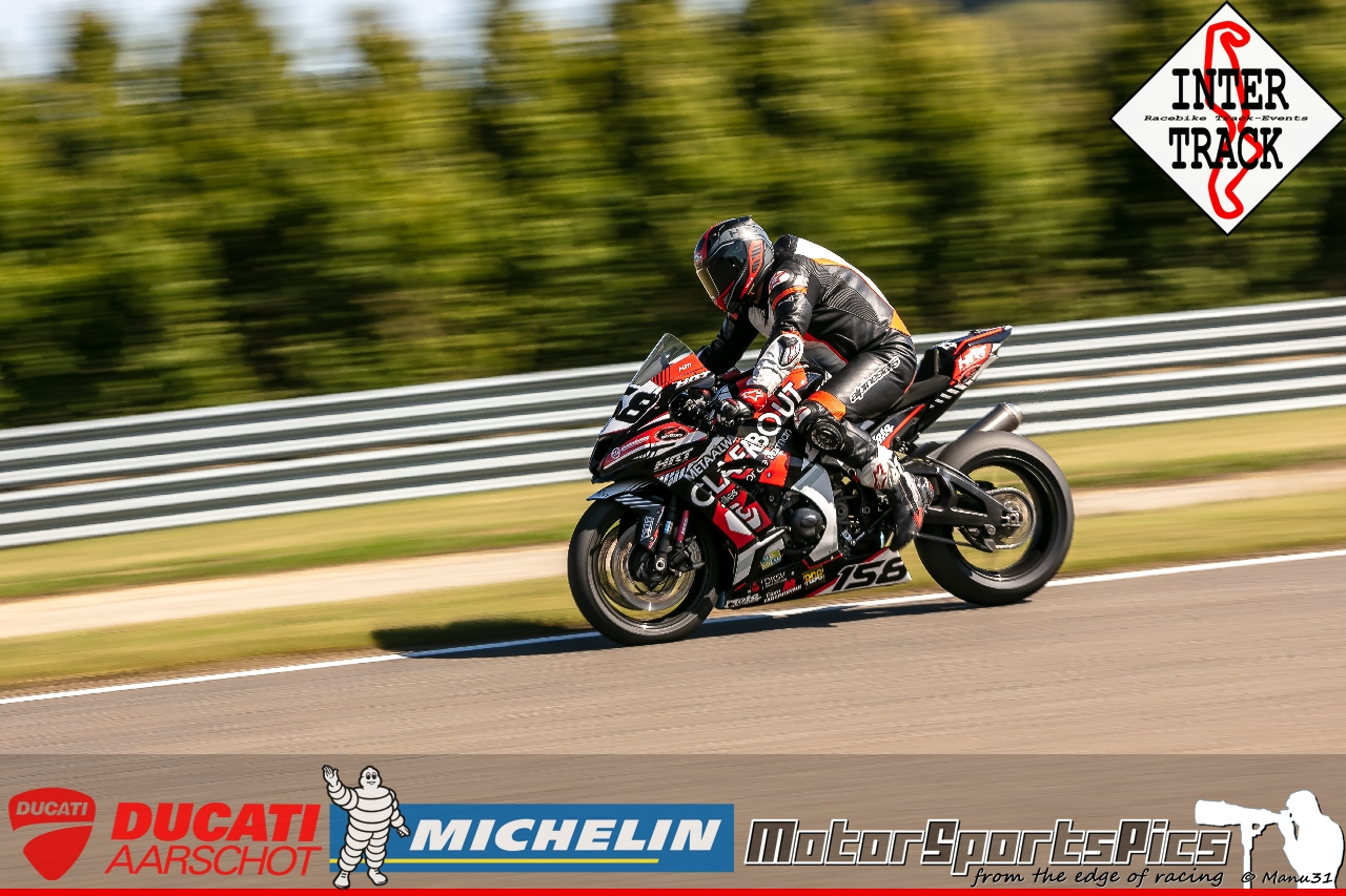 18+19-07-2020 Inter-Track at Mettet group 4 Red #166